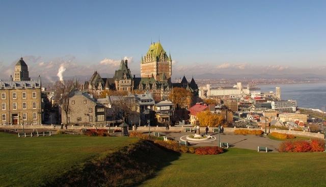 Quebeccitysunny_blog.jpg